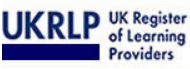 UK Register of Learning Providers, UK PRN10000112